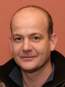 Jan Dijkhuizen